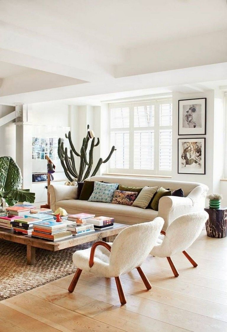 75 Current Minimalist Living Room Designs Livingroomideas Livingroomfurniture Livingroomdecor Retro Living Rooms Living Room Designs Retro Living Room Decor