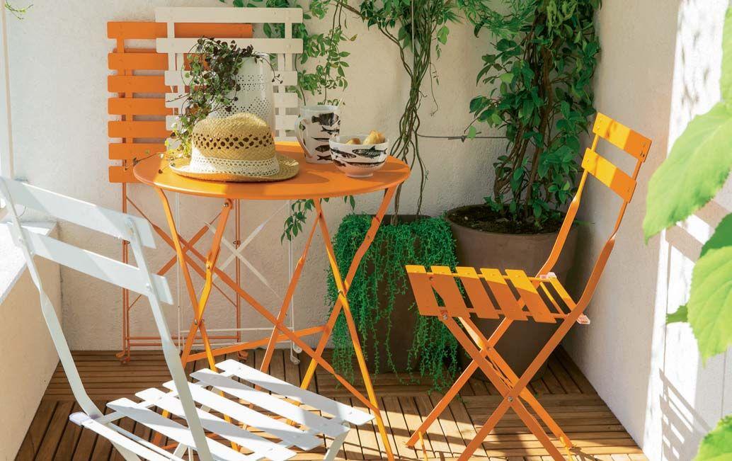 Le Terrazze Arredo Giardino.Arredo Giardino Terrazzo E Giardinaggio Offerte E Prezzi Online