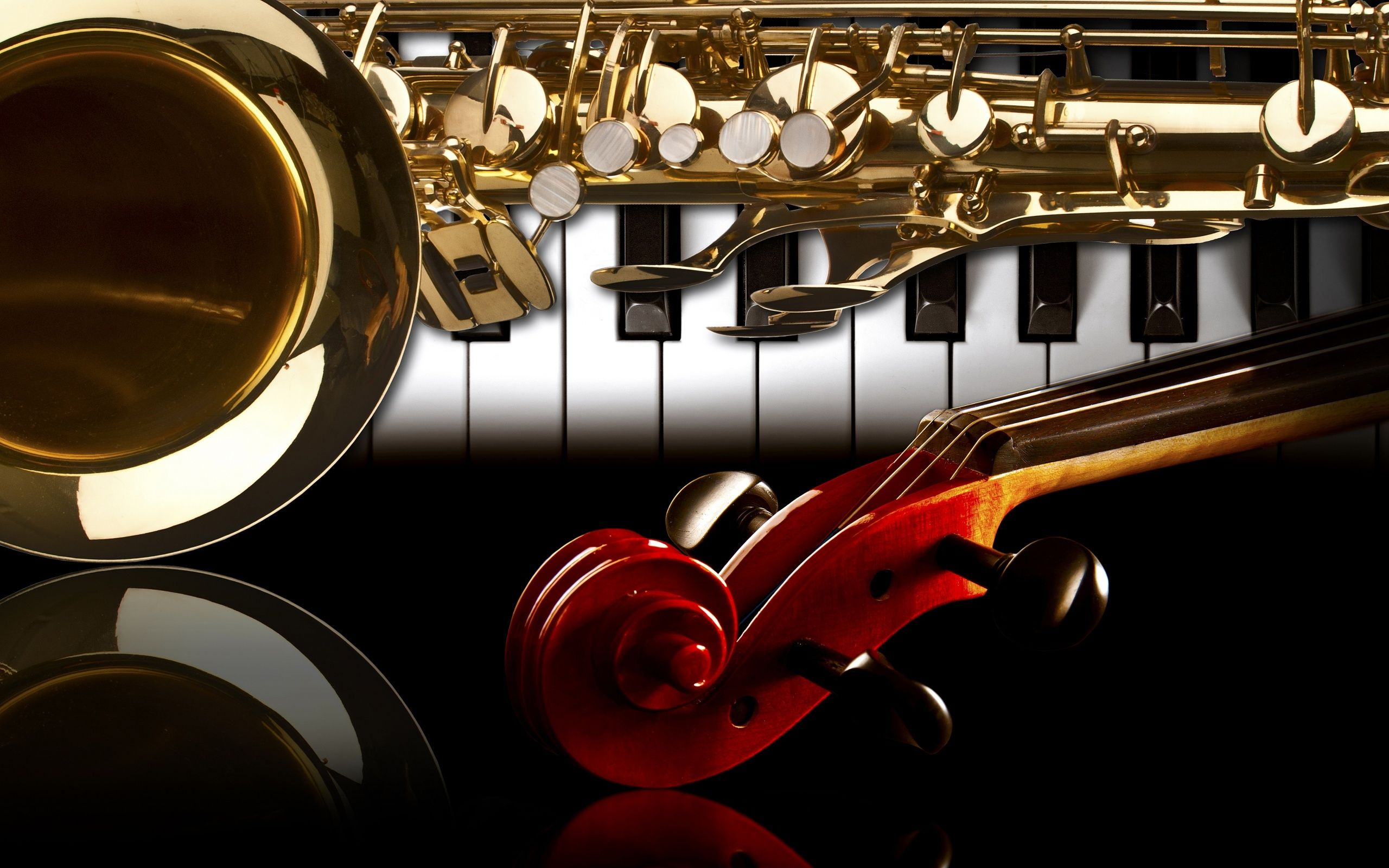 Music Instruments Wallpapers Google Search Music Instruments Instruments Saxophone