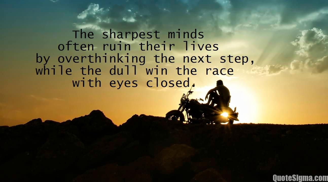 Best Bike Love Quotes Riding Quotes Race Quotes Positive Quotes