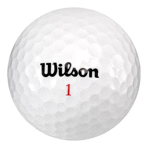 39+ Amazon wilson golf balls ideas