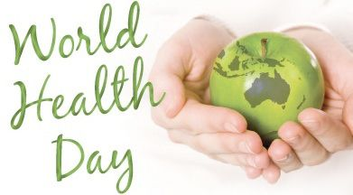WorldHealthDay 2015 Quotes Saying Sms Messages Greeting Wishes