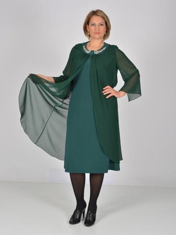 Buyuk Beden Abiye Modelleri Elbise Giyim Elbiseler
