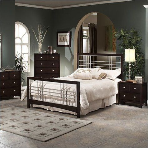 paint schemes for master bed and bath   posted in: bedroom colors