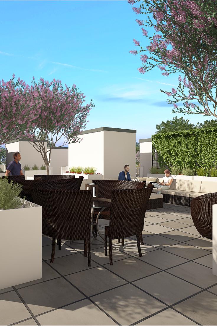 Indoor Outdoor Living • Rendering • 3 By Lenox | Indoor ... on New Vision Outdoor Living id=27102