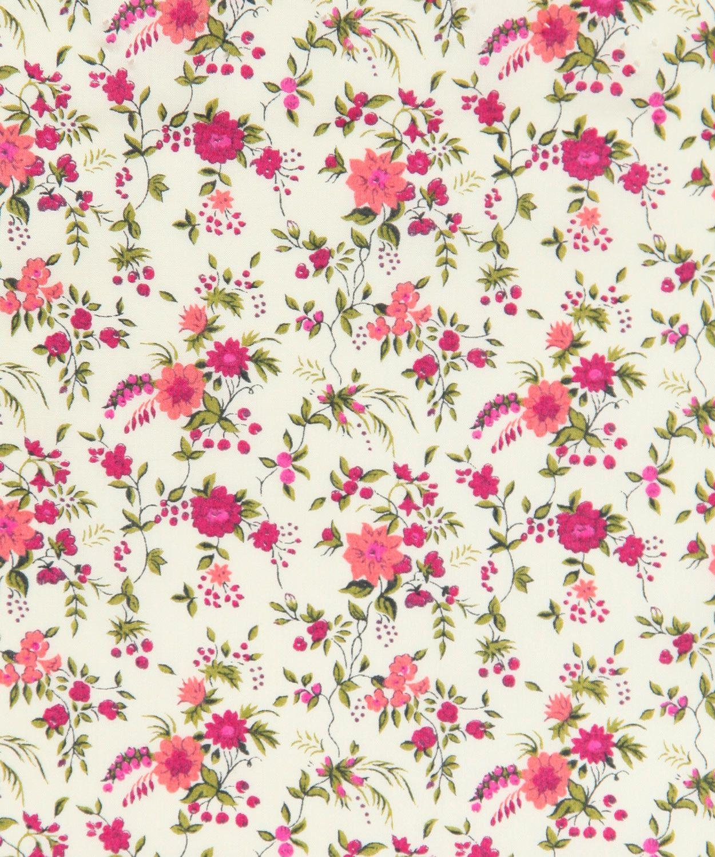 liberty of london colorful pinterest papier peint floral papier peint et motifs. Black Bedroom Furniture Sets. Home Design Ideas