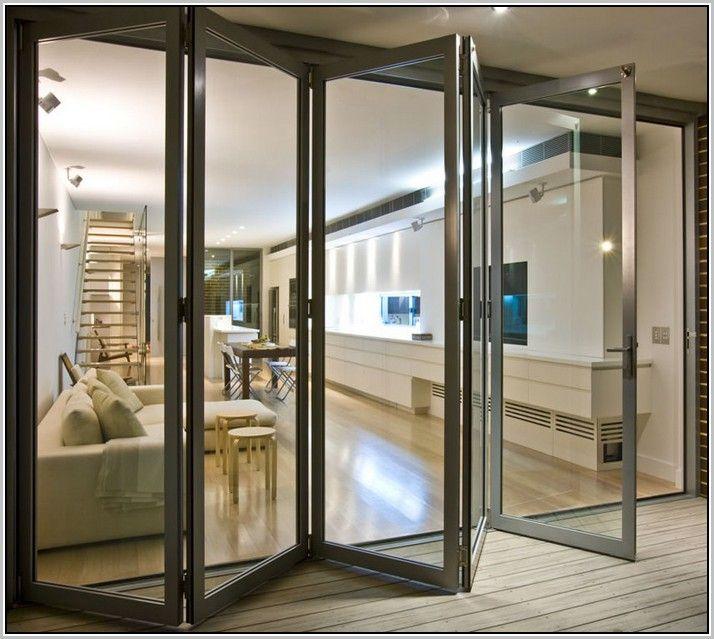 glass bifold doors canada des idées pour ma maison pinterest