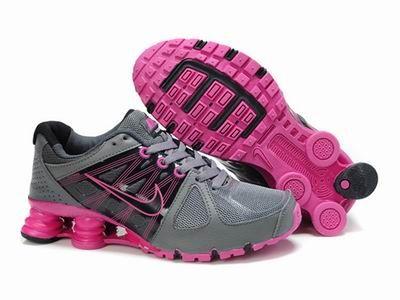 e4ed7289225 Nike Shox for Women