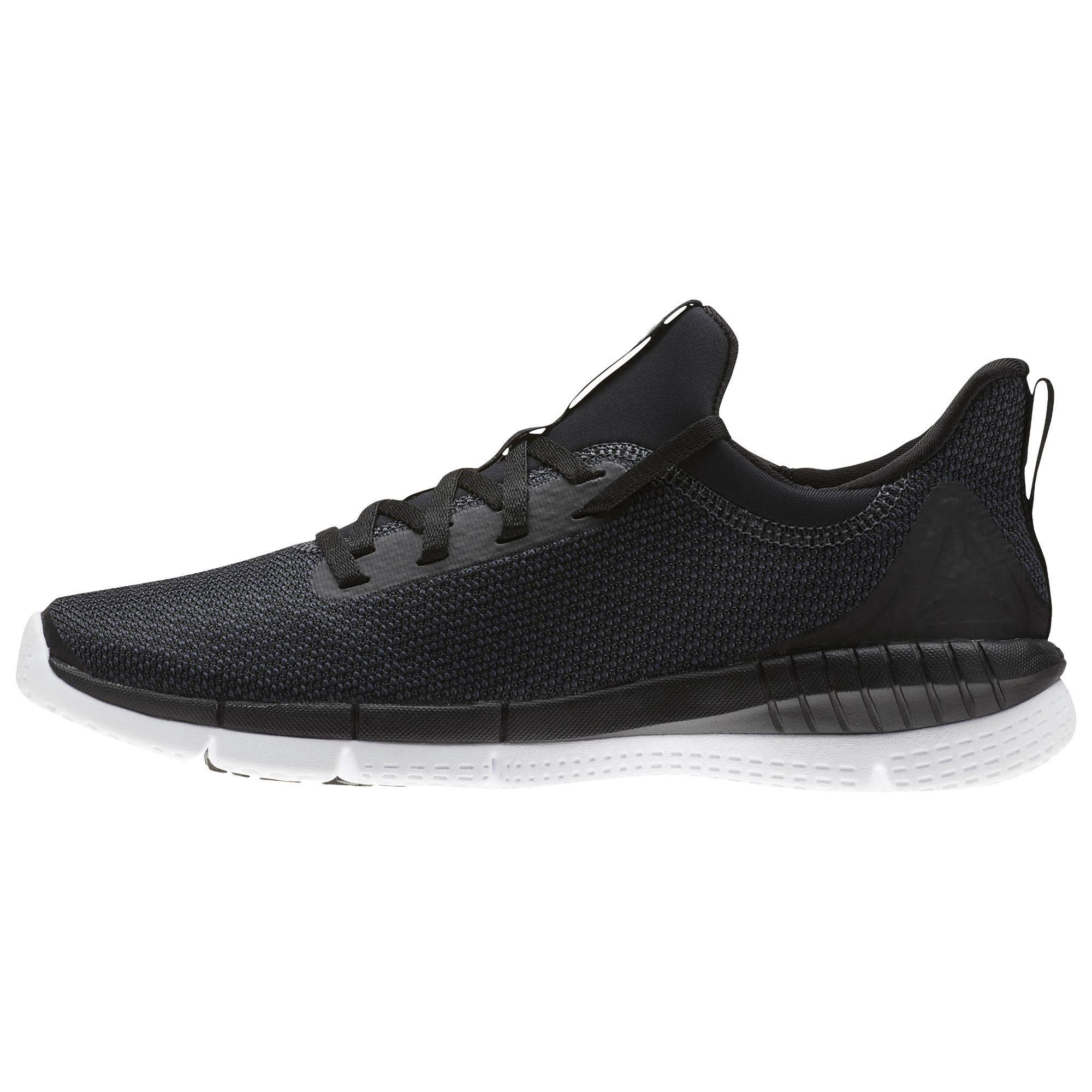 asics comutora women's running shoes espa�a