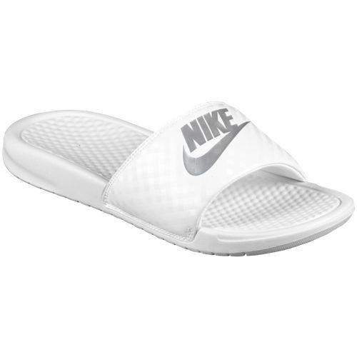 Nike Benassi JDI Slide - Women's | Nike