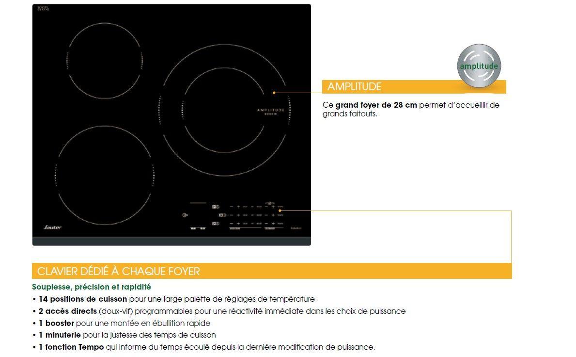explore plaque induction