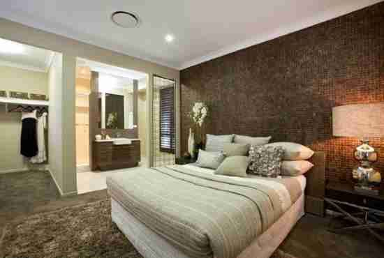 Bedroom Tiles Design Pictures | Contemporary bedroom, Tile ...