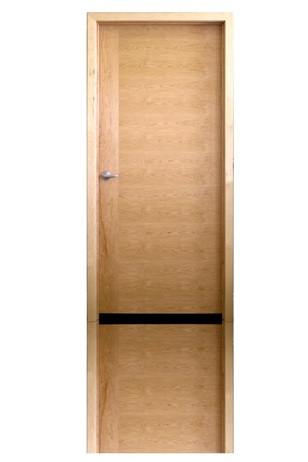 StileLine® Plain Sliced White Maple in a maple casing and frame  sc 1 st  Pinterest & StileLine® Plain Sliced White Maple in a maple casing and frame ... pezcame.com