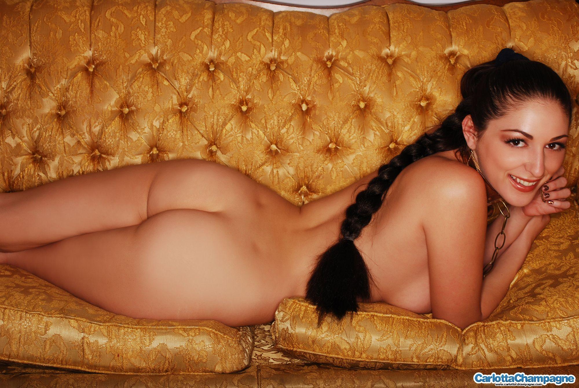 Thai farm sex pics