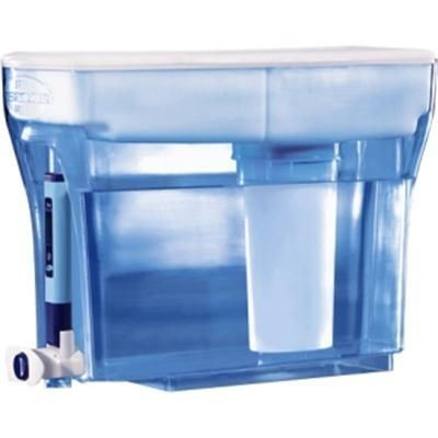 23 Cup Dspnsr With Free Tds Me Water Dispenser Water