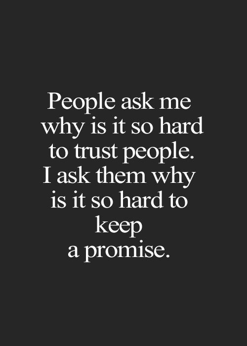 Quotes About Hard Love Extraordinary Curiano Quotes Life  Quote Love Quotes Life Quotes Live Life