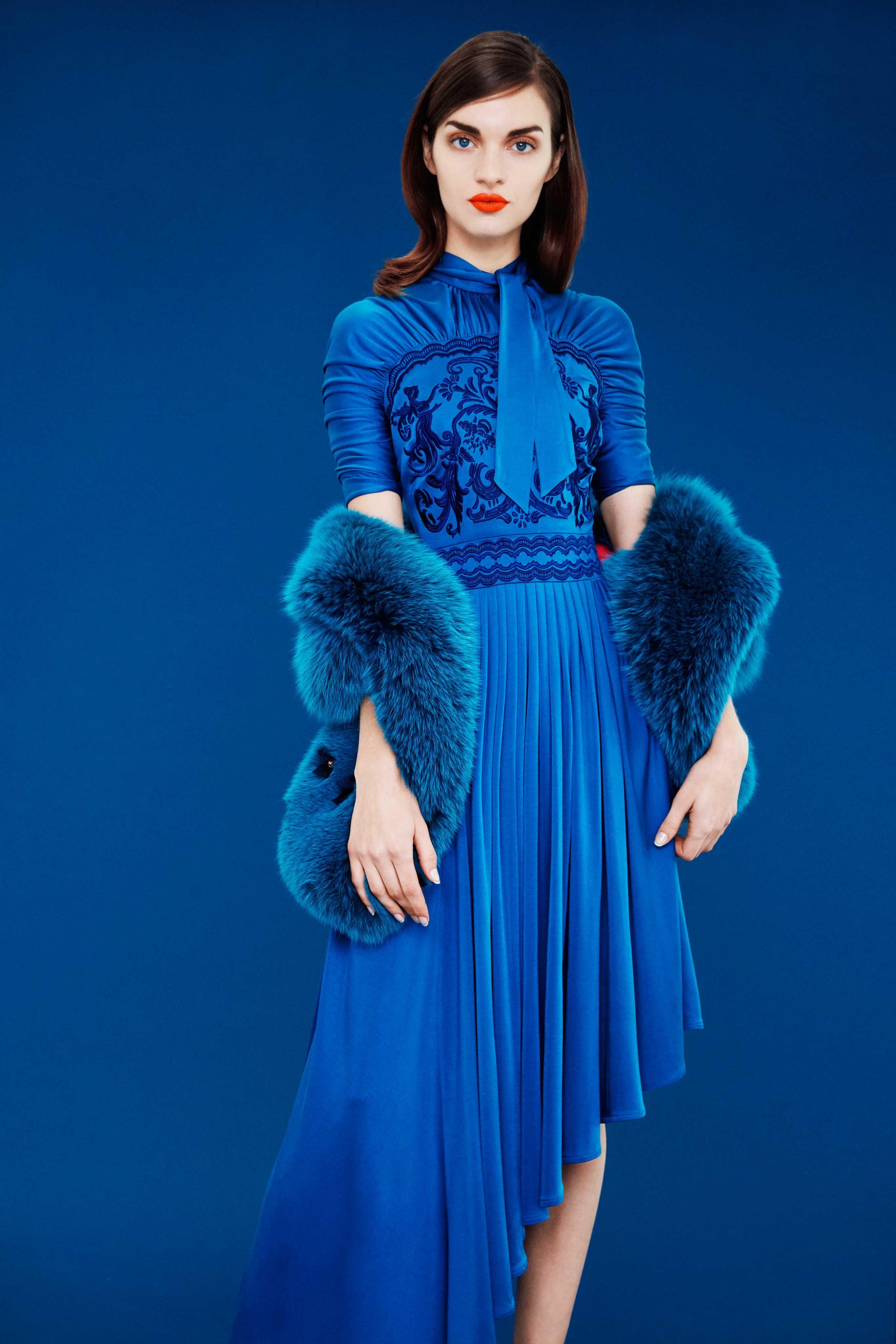 Chanel   Couture fashion, Chanel cruise, Fashion