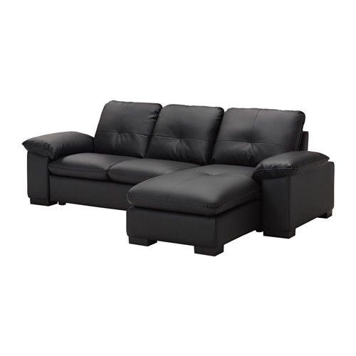 Home Furniture Store Modern Furnishings Decor At Home Furniture Store Ikea Seat Cushions Love Seat