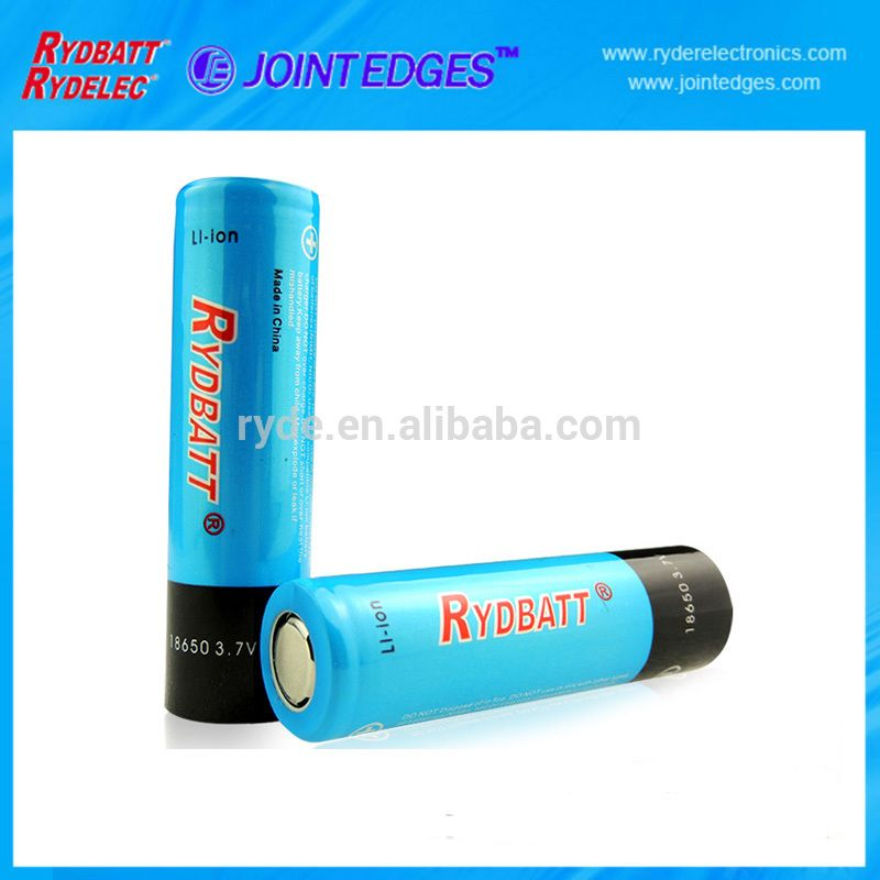 Pin By Lynn Lin On Rechargeable Batteries Rechargeable Batteries Beverage Can Red Bull