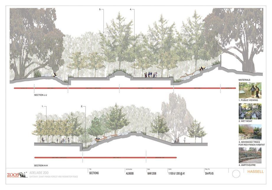 Simple Landscape Design Software For Mac these Landscape