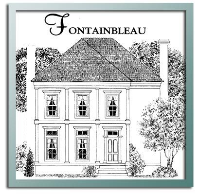 Authentic Historical Designs Llc House Plan Historical Design House Plans Victorian House Plans