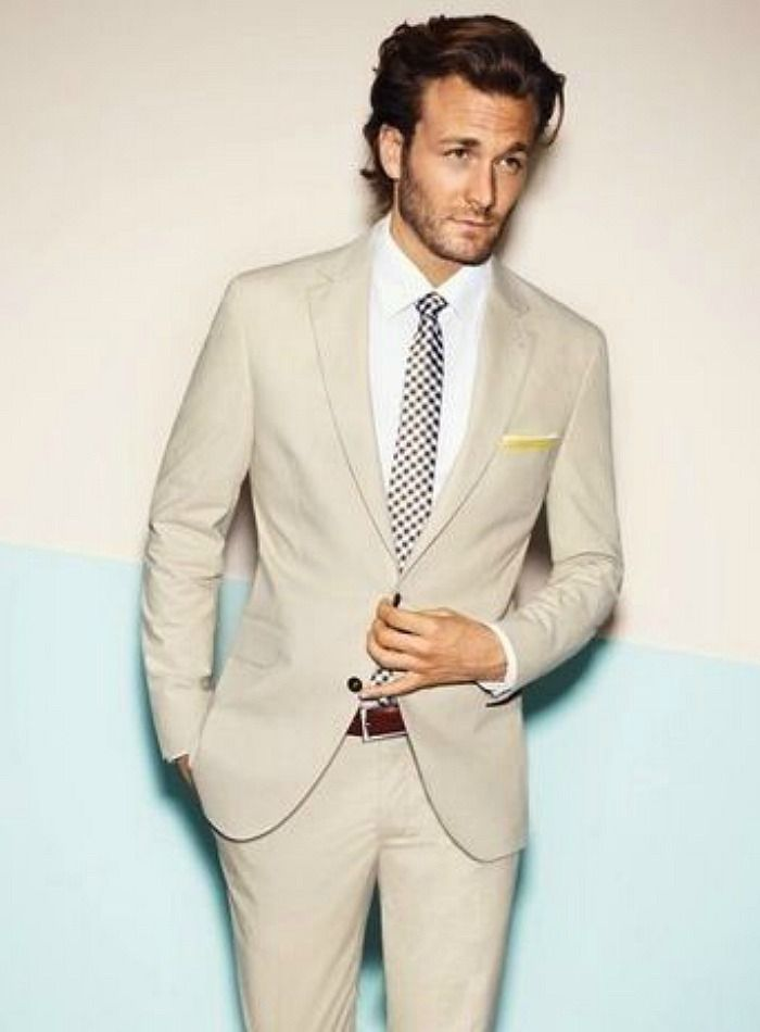 Relaterad bild | Fashion | Pinterest | Party suits, Groomsmen ...
