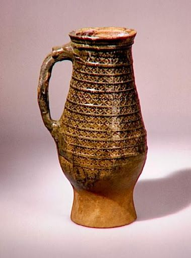 13 14 Century Musee Des Civilisations De L Europe Et De La Mediterranee Ceramic Pottery Ceramics Pottery