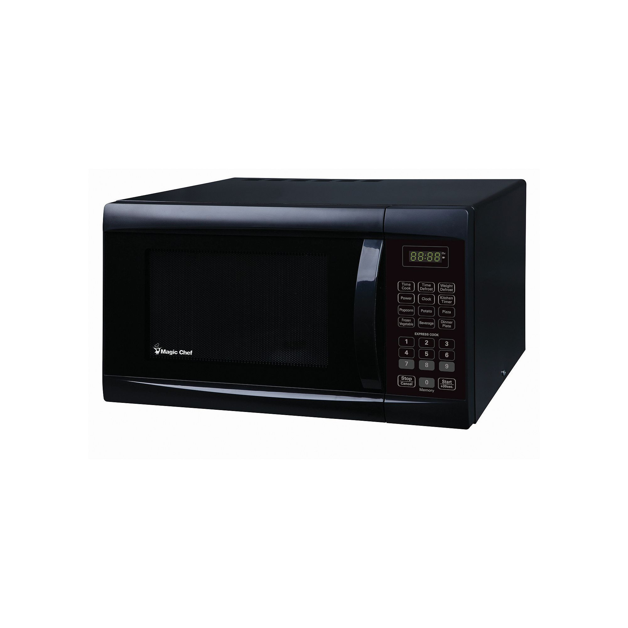 Magic Chef At Kohl S Our Entire Selection Of Kitchen Liances Including This Countertop Microwave Oven