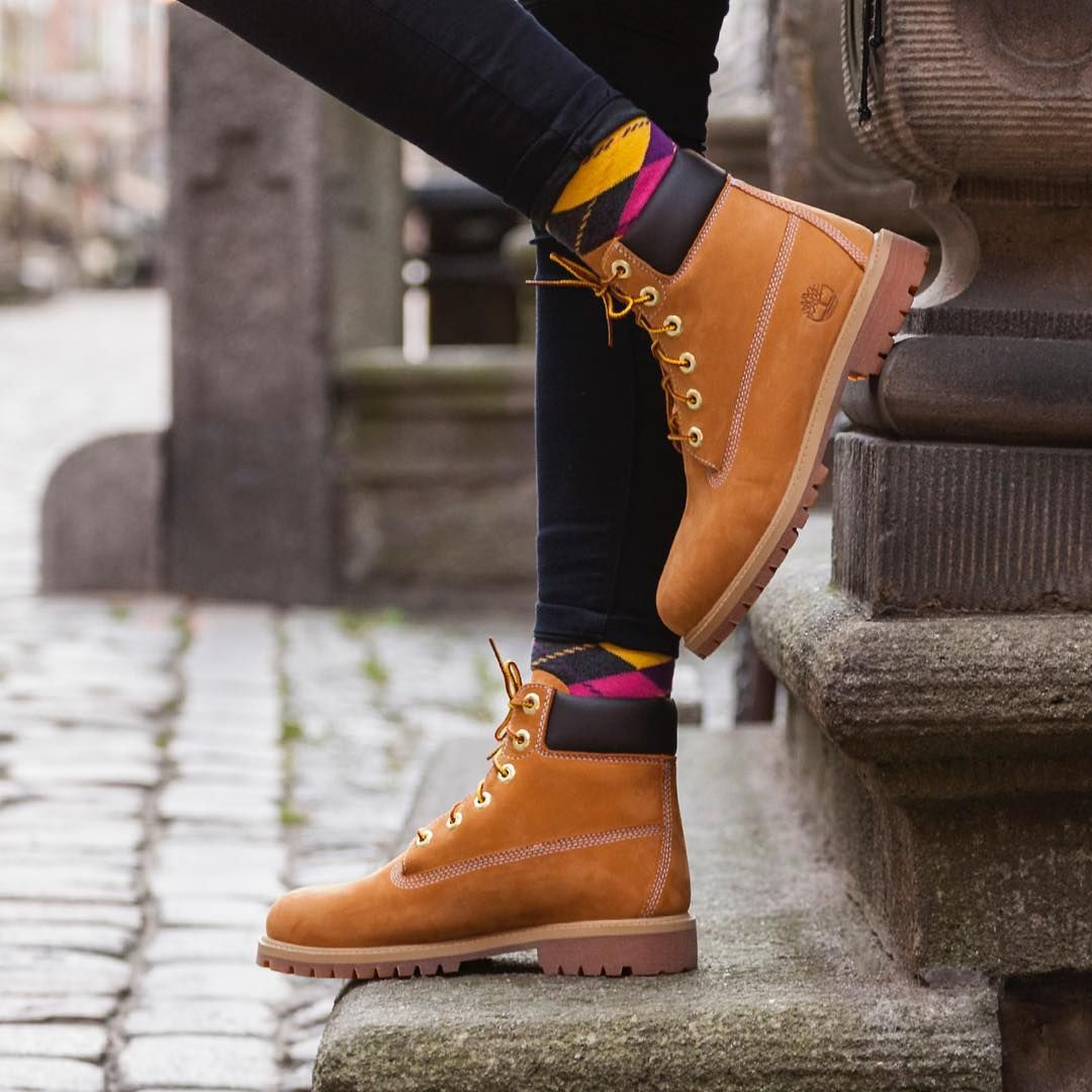 Zolciaki Sa Niezastapione Macie Juz Swoje Timberlandy Timberland 6inches Premiumboots Timbs Timby 6i Dress Shoes Men Oxford Shoes Chelsea Boots