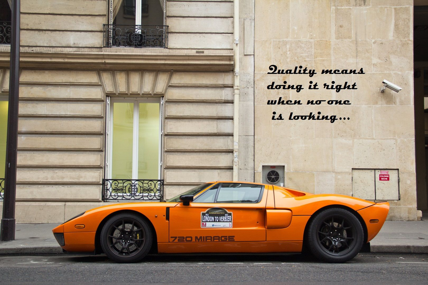 Beautiful Ford Gt  Mirage Ford Henry Beautiful Gt  Added The Henry Ford Quote