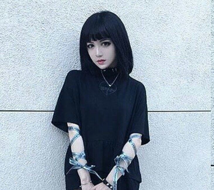 asian-emo-style-videos-without