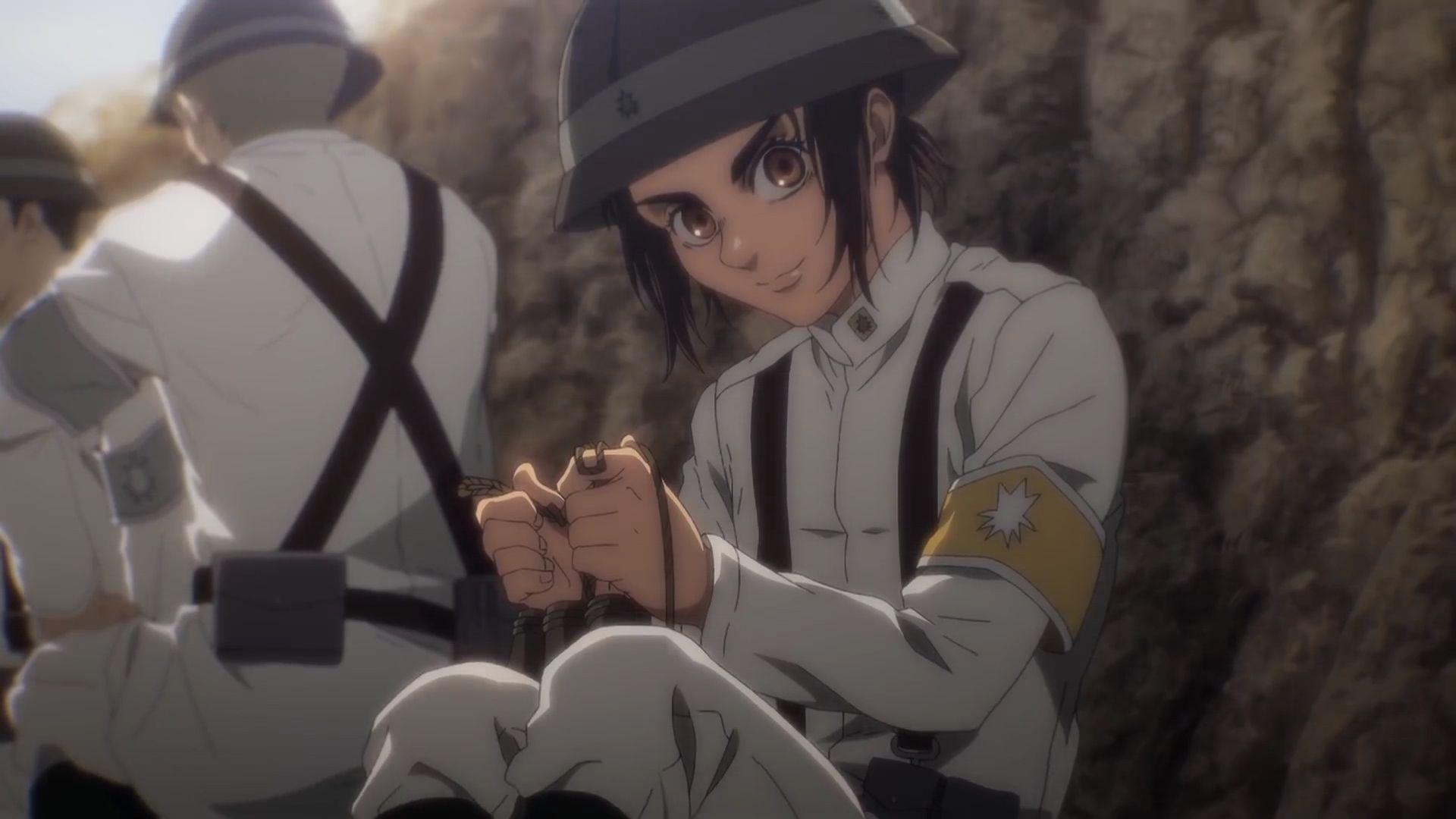 jujutsu kaisen anime episodes release date