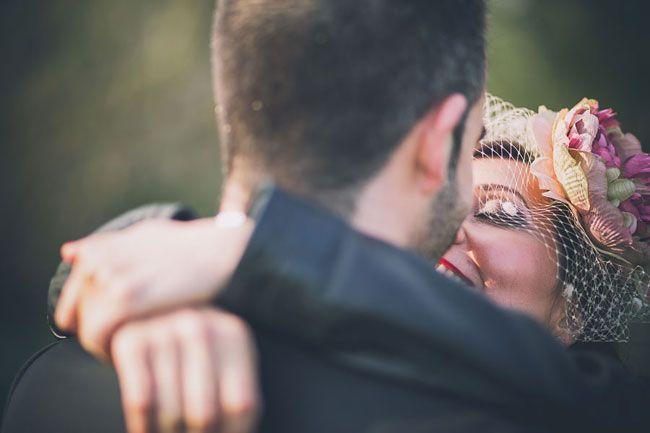 Boda-Industrial-Bodas-de-Cuento-Wedding-Planner. Foto F2 Studio