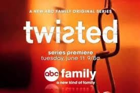 Watch Twisted Season 1 Episode 2 Online | Tv Shows | Tv