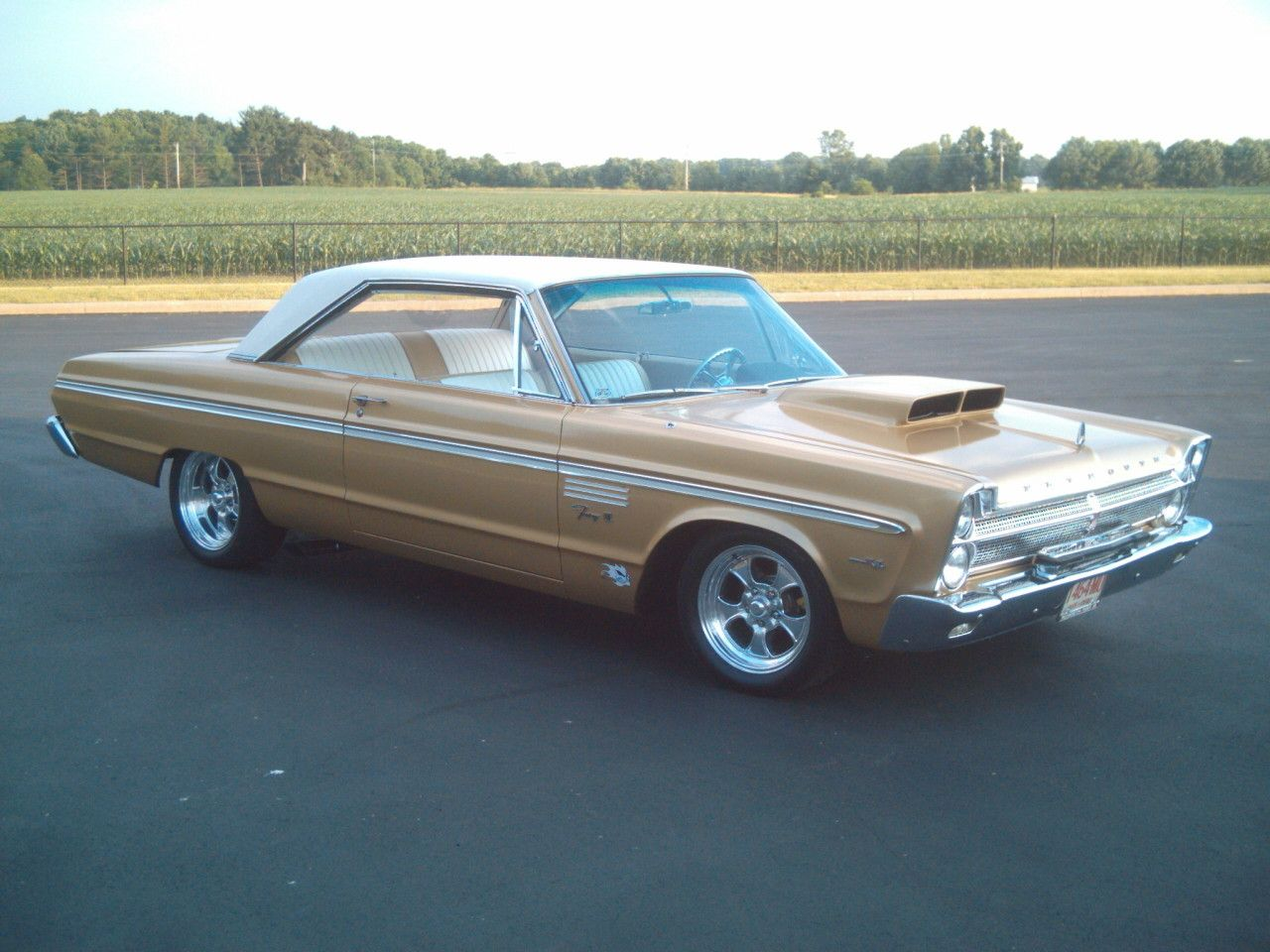 1959 plymouth sport fury interior related keywords - 1965 Plymouth Fury 3 Another Woodyxb 1965 Plymouth Fury Iii Post