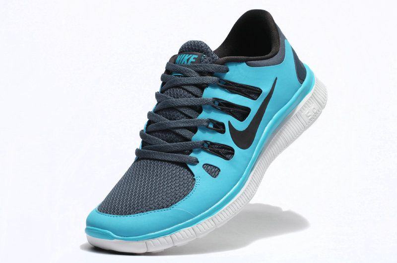 6decd6d2e4fa ... dark electric blue 957bd 5f473  shopping nike free run 5.0 mensnike free  run 5.0cheap nike free 5.0 running shoes online
