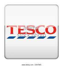 Win 1 000 Gift Card By Filling The Tesco Ireland Survey Tesco