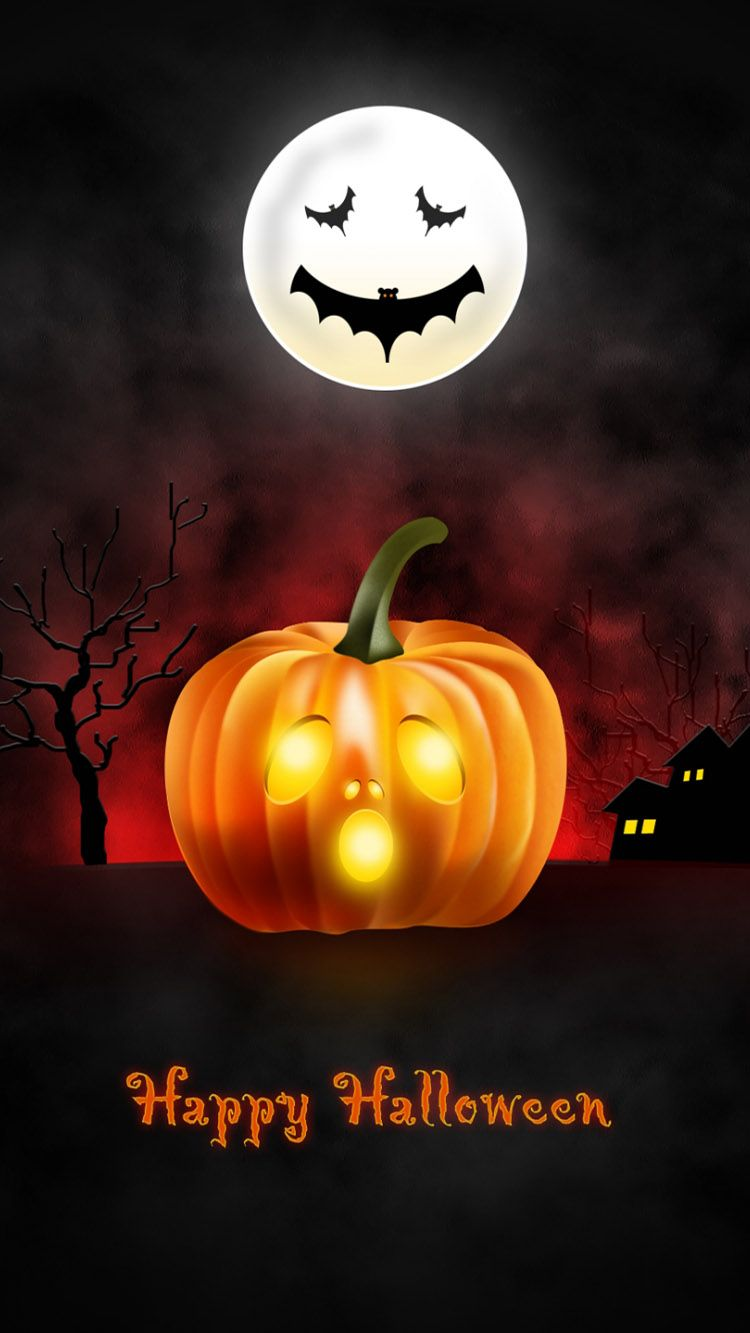 Pin Auf Halloween 2