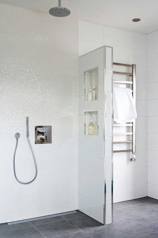 Sein laatta cubica blanco wohnideen badezimmer baden - Graues badezimmer ...