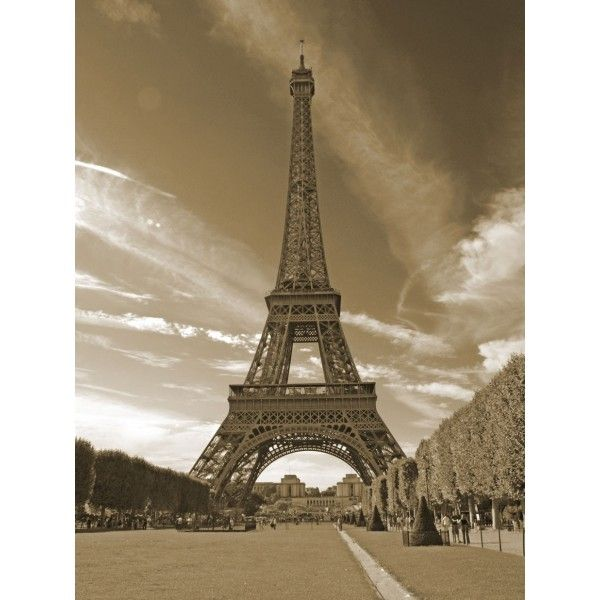 La Torre Eiffel, inicialmente nombrada torre de 330 metros, es una estructura de hierro pudelado diseñada por Maurice Koechlin y Émile Nouguier y construida por el ingeniero francés Gustave Eiffel y sus colaboradores para la Exposición universal de 1889 en París.