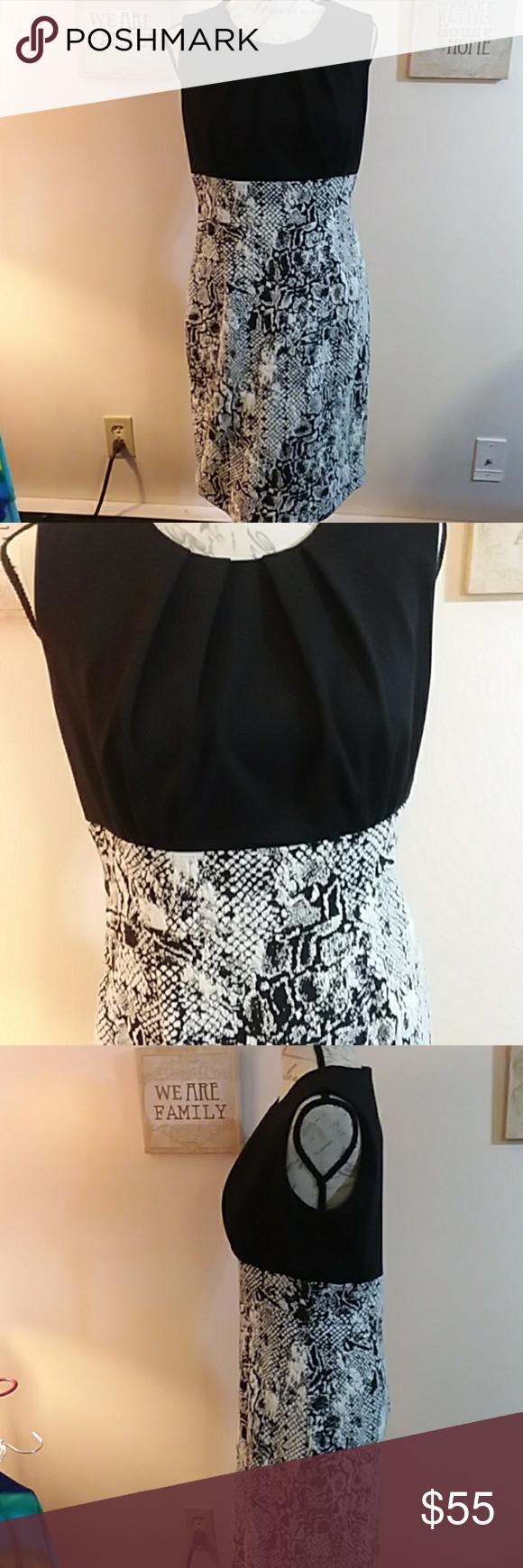 Dress Stein Mart Never Worn Beautiful Dresses Fashion Design Clothes Design [ 1740 x 580 Pixel ]