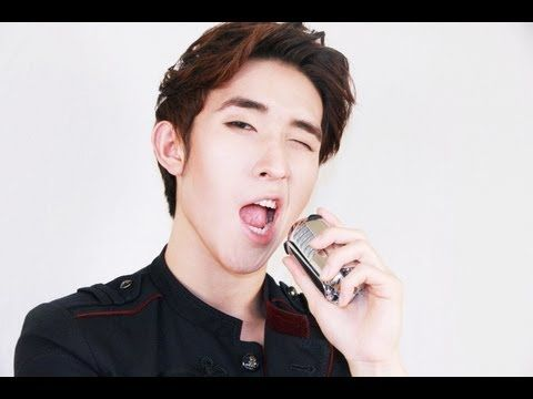 If You Are Into K Pop Like Me This Is A Tutorial On Doing The Makeup Look Mens Skin Care Korean Idol Cosmetics Usa