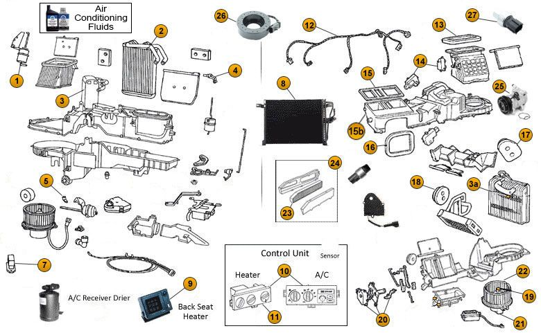 04 Jeep Grand Cherokee Engine Diagram Fiat Panda Wiring Diagram Download Vww 69 Yenpancane Jeanjaures37 Fr
