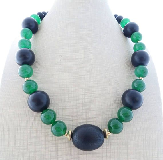 Pin by Sandra Sims on Fashion jewellery | Pinterest | Jade ...