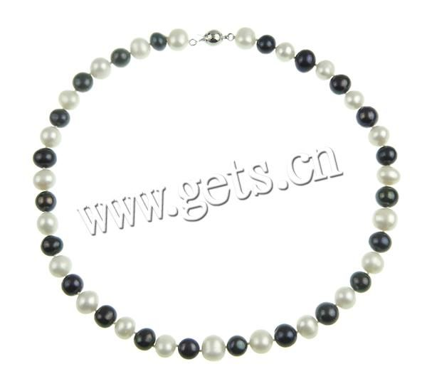 http://www.gets.cn/product/17-Inch-9-10mm-freshwater-pearl-necklace_p82037.html