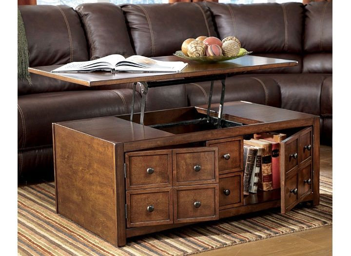 Woodshop Project Ideas For High School coffee table pl...