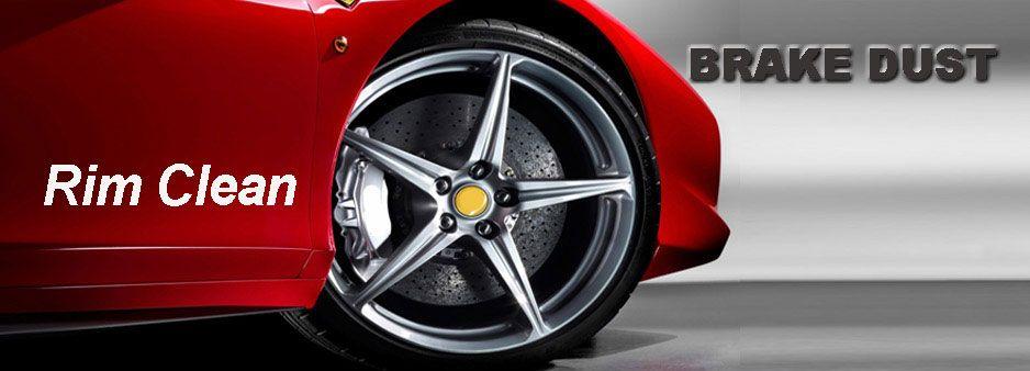 Full Service Auto Detailing Ferrari Wallpaper Ferrari Car Detailing