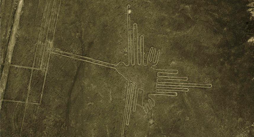 When To Travel To Peru? Peru travel, Nazca lines, Cool
