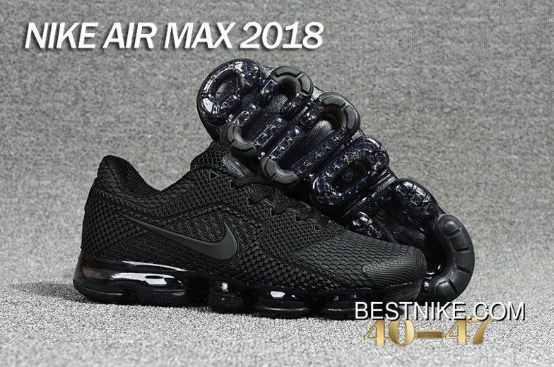 5e41adc9f9 Nike Air Max Plus TN | Anthracite/Desert Sand | Mens Trainers [852630-026] # Nike #Lifestyle | Nike Air Max Plus TN in 2019 | Nike Air Max, Nike air max  plus ...