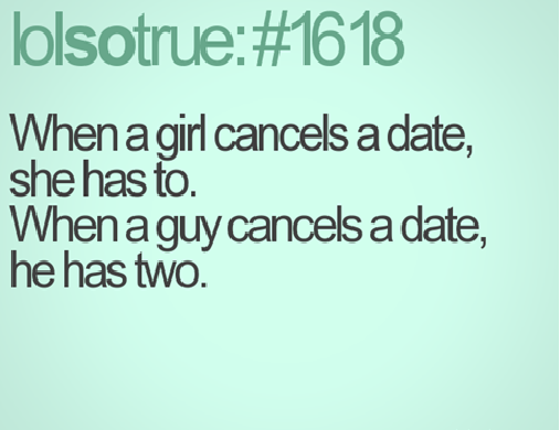 Lolsotrue Dating